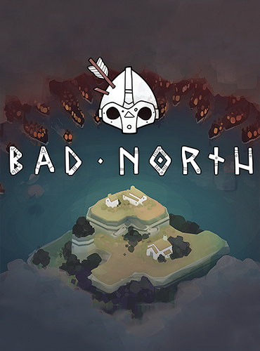 Bad North Deluxe Content
