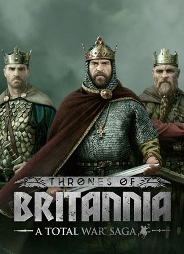 britnnia-2game.jpg