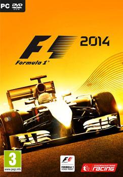 F1 2014™