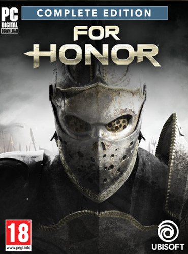 For Honor® Complete Edition