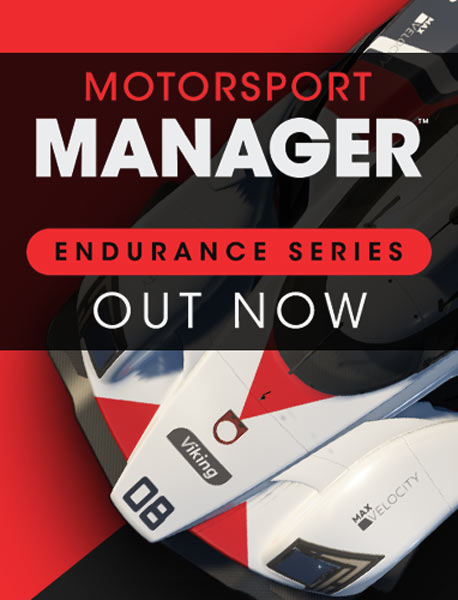 motorsport-manager---endurance-series_1.jpg