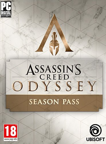 assassins creed 2 cd key uplay free download
