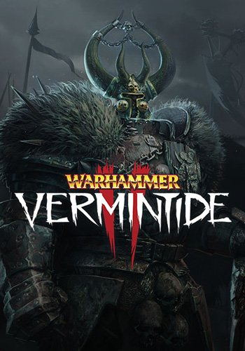 Warhammer Vermintide 2 for PC [Digital Download]