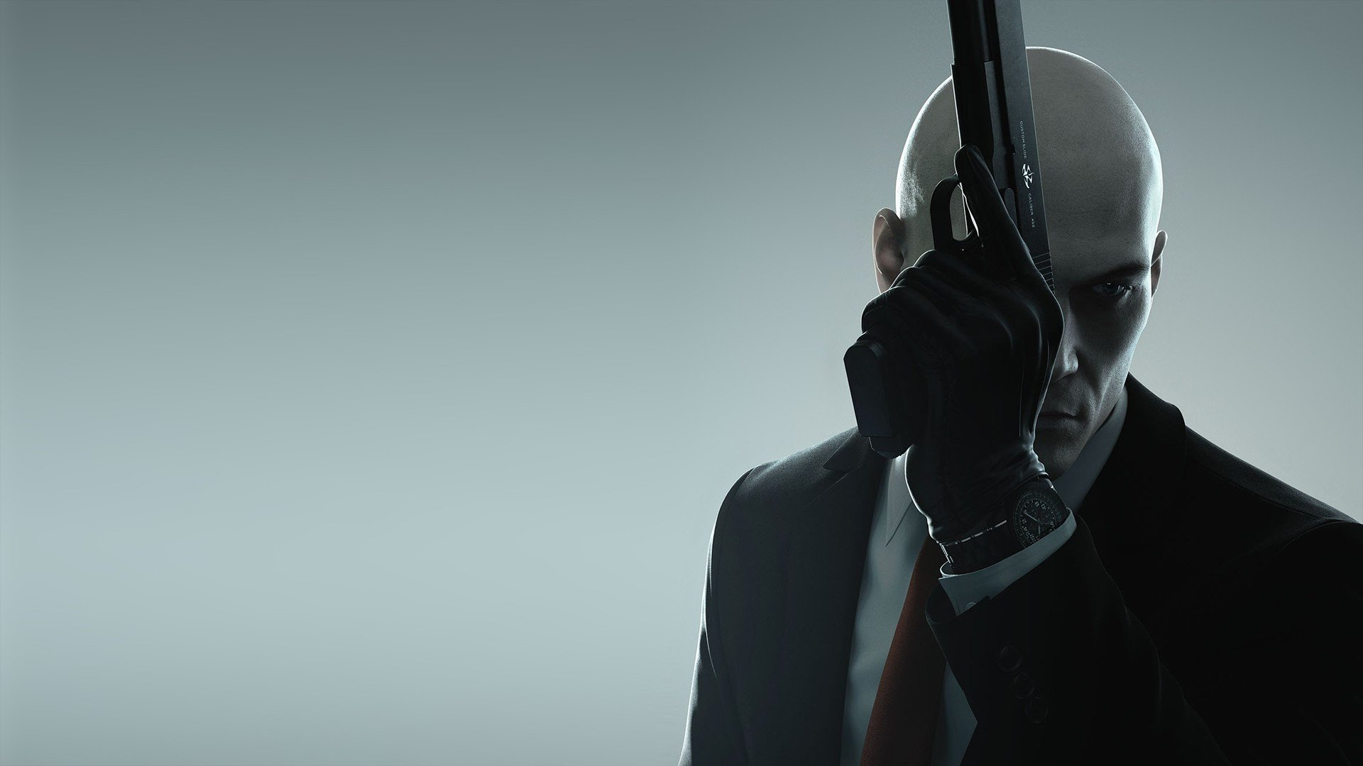 Hitman 2 Content How Will It Work In Hitman 3 2game Com