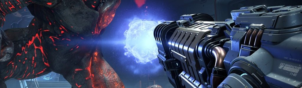 Battlemode Demon Counters Doom Eternal Tips Guide