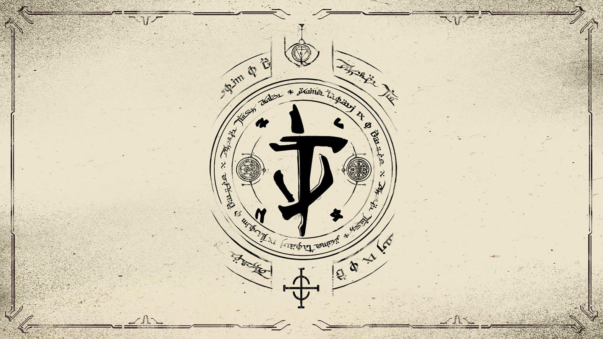 doom eternal dlc release date