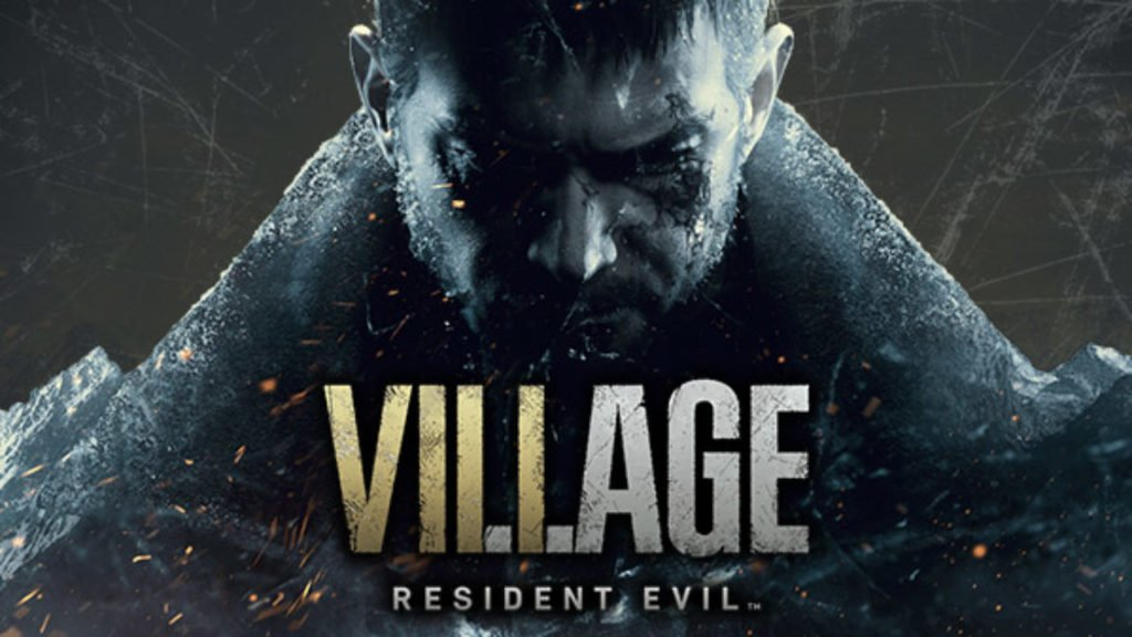Resident Evil Village System Requirements Release Date