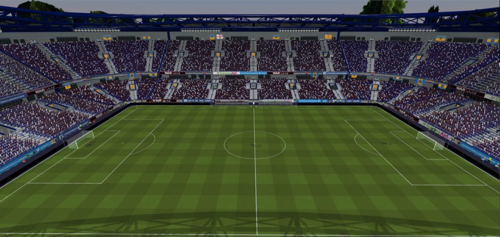 Football Manager 2021 Release Date, Price, Features - New Gameplay info! |  2Game